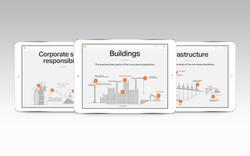 Device-App-Design-Illustration-Arcadis-Onboarding2