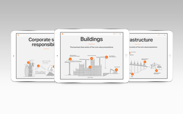 Device-App-Design-Illustration-Arcadis-O