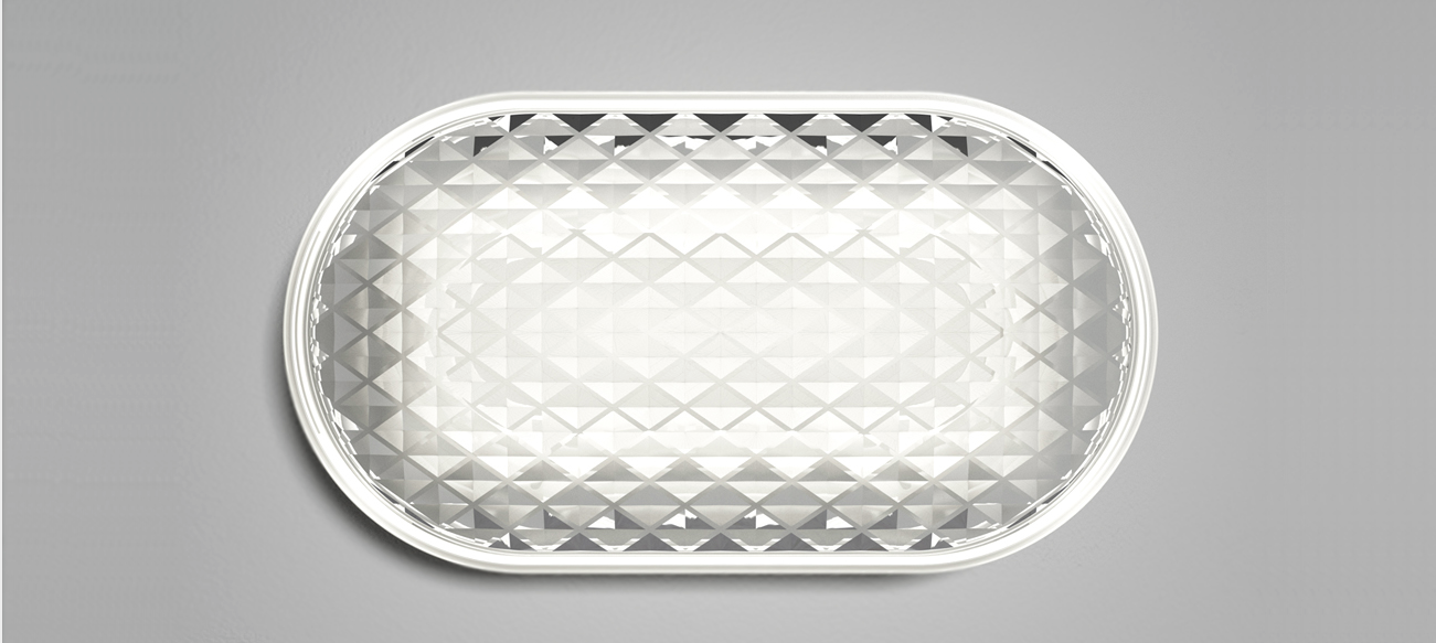 Product-Wall-lighting