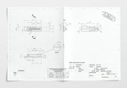 Construction-Lemmet