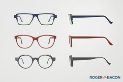 Product-Roger-Bacon-Eyewear-3D-Printed