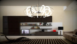 Product-Murano-Chandelier