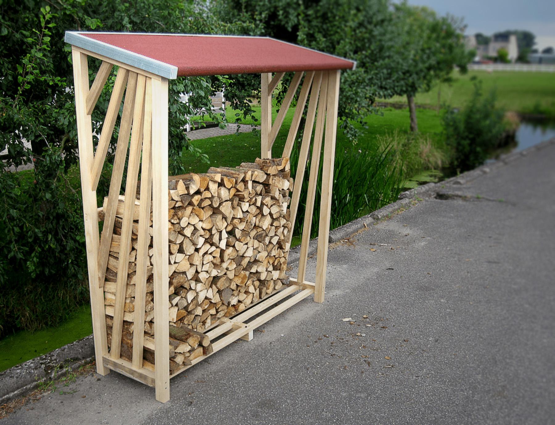 Product-Firewoodstorage2