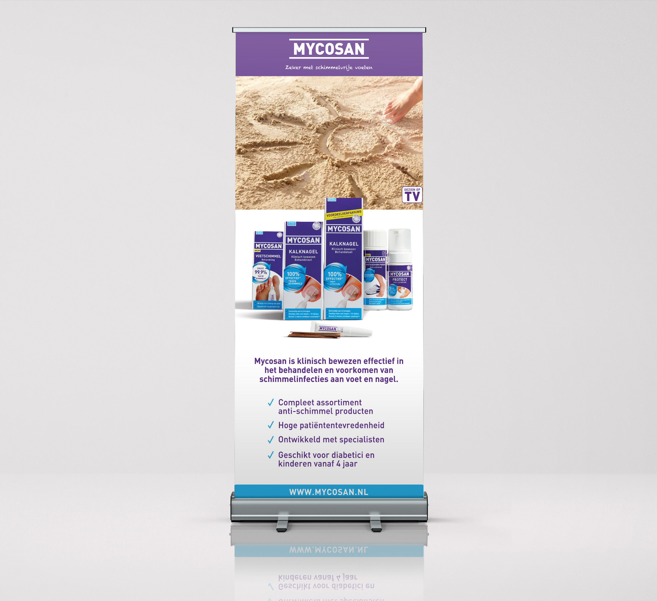 Graphic-DTP-Rollup-Banner-Mycosan
