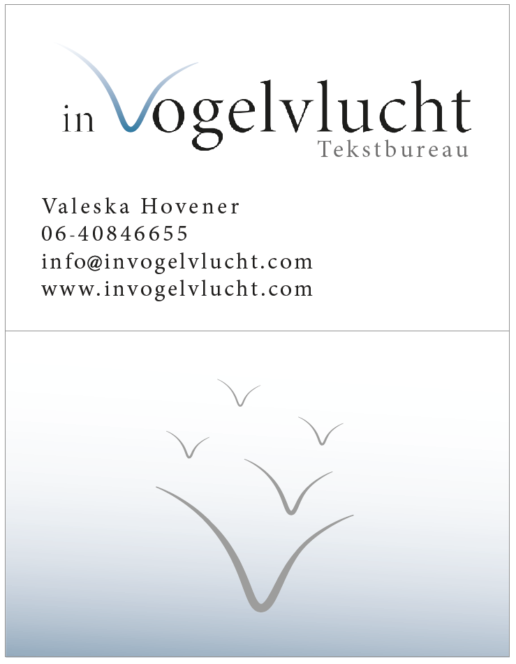 Business Card_inVogelvlucht.png