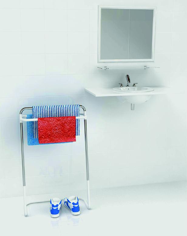EBS assignment - towel stand.jpg