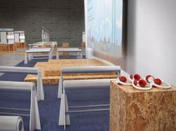 3D-Visualization-Huawei-Berlin-Expo