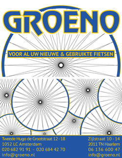 Business Card_Groeno.png