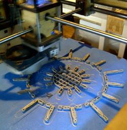 Invitro 3D print2.jpg
