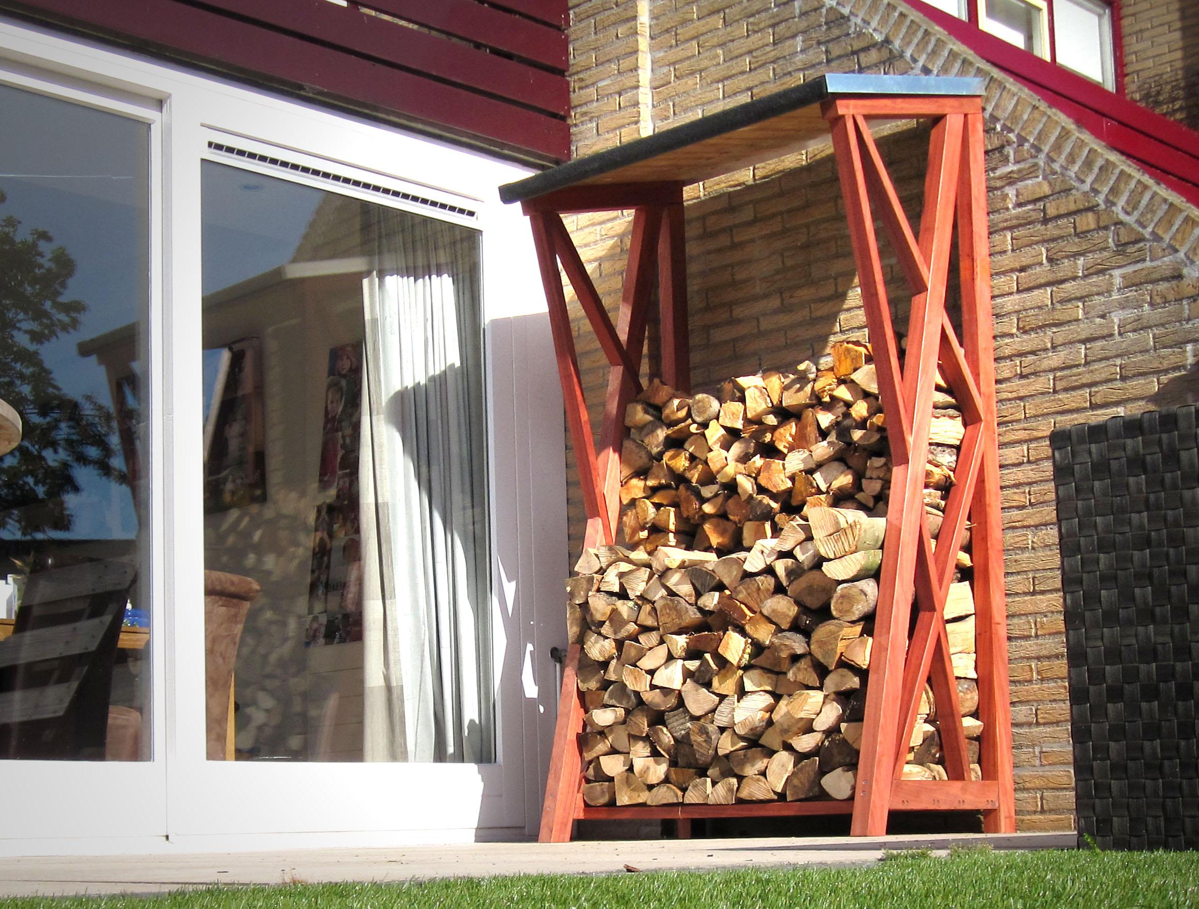 Product-Firewoodstorage