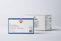 Packaging-DunYong-Doos2