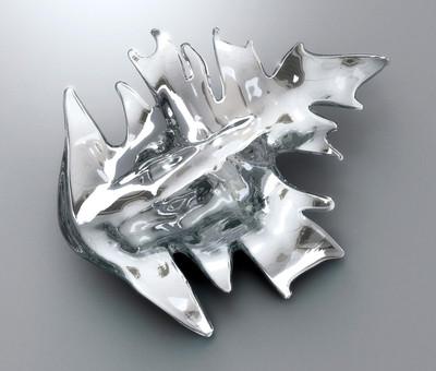 Glass leaf design.jpg