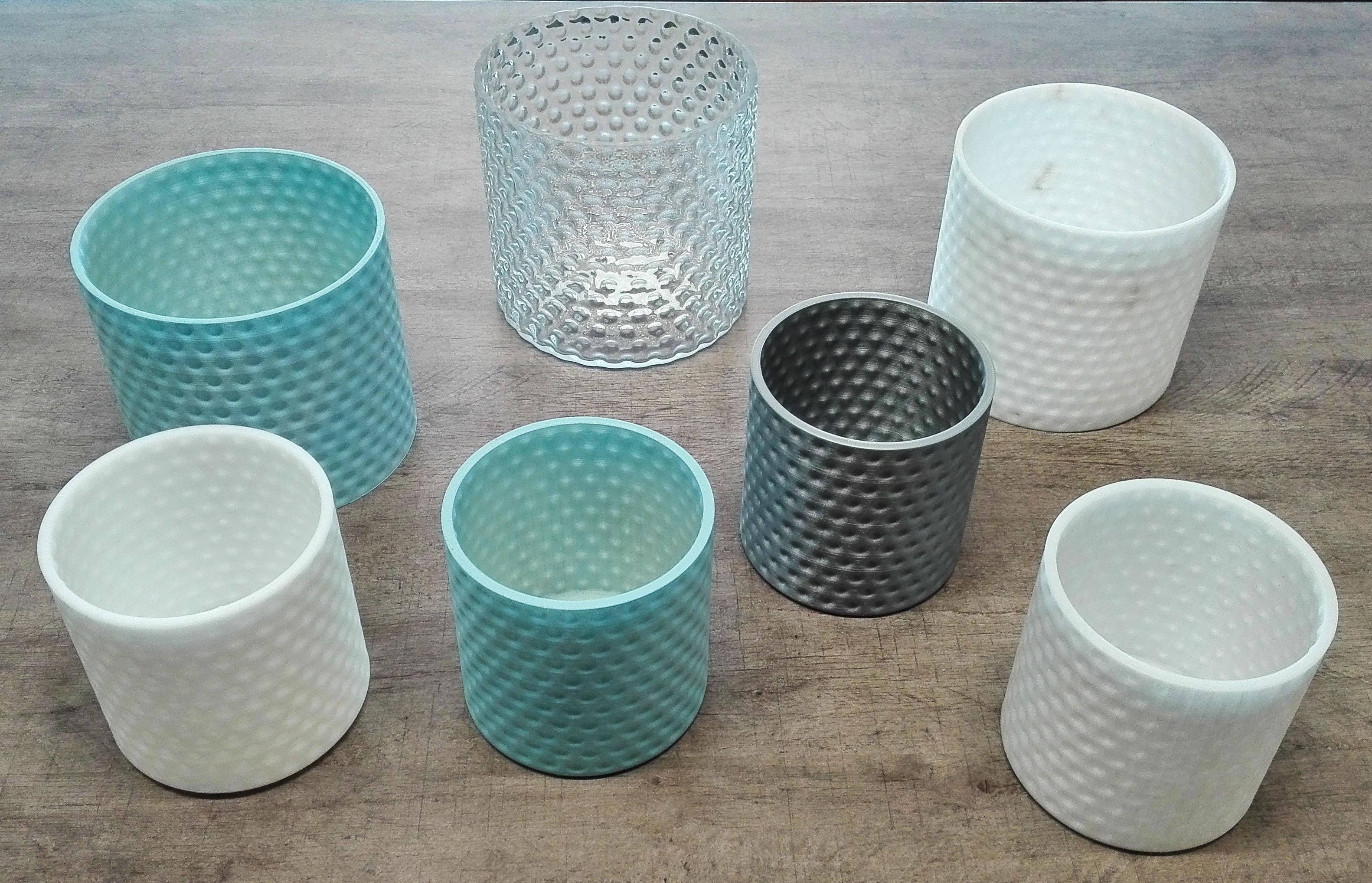3D-Print-Bloom1