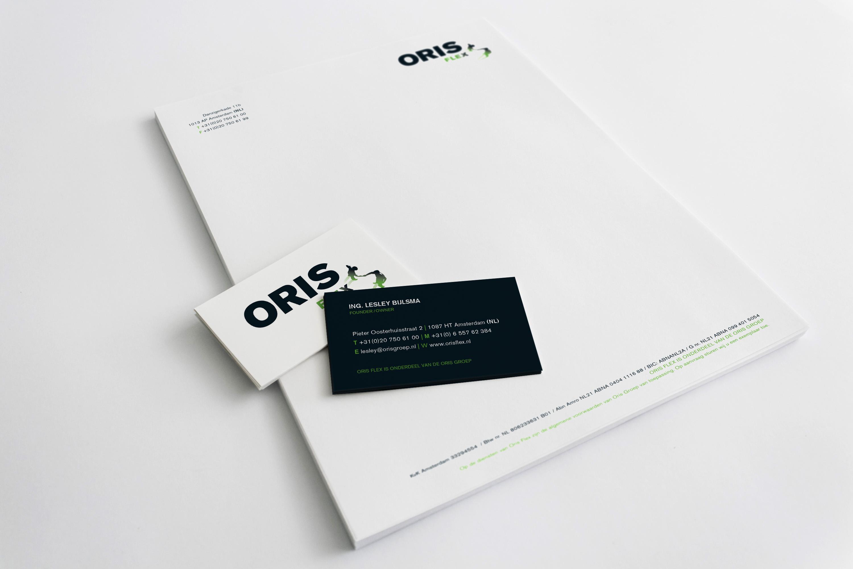 Graphic-Branding-Oris-Paperwares