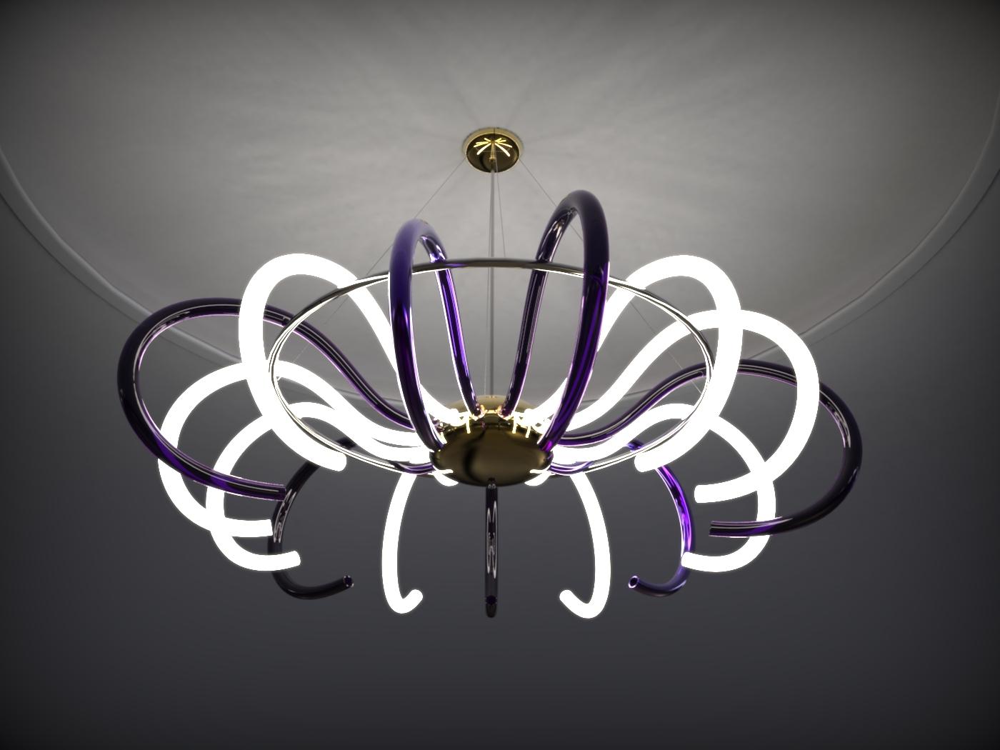 Product-Murano-Chandelier2