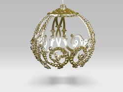 3D-Print-ChristmassJewelery-Romanoff