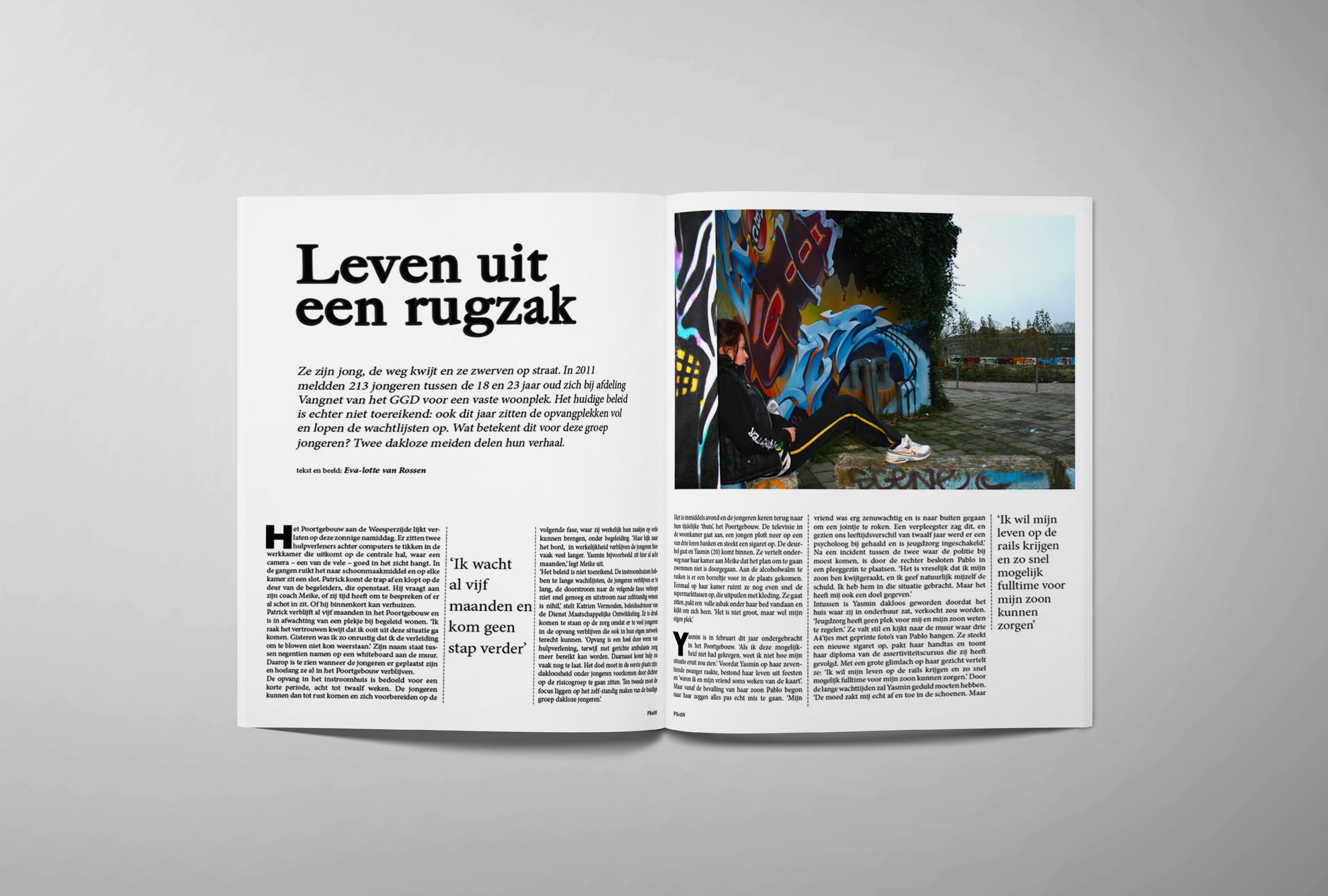 Graphic-DTP-Magazine-PS-DeTijd