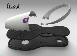 Product-FitzG-Sandal