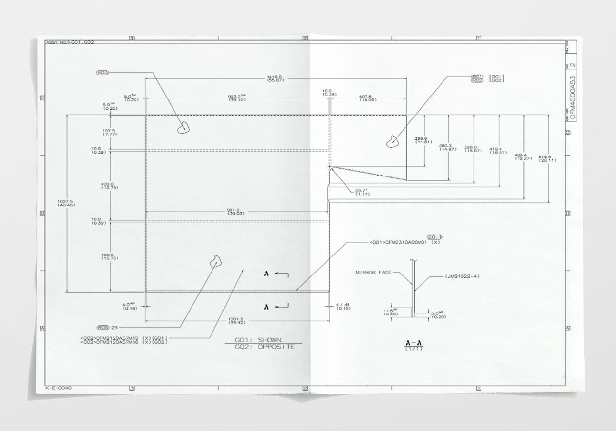 Construction-AGT