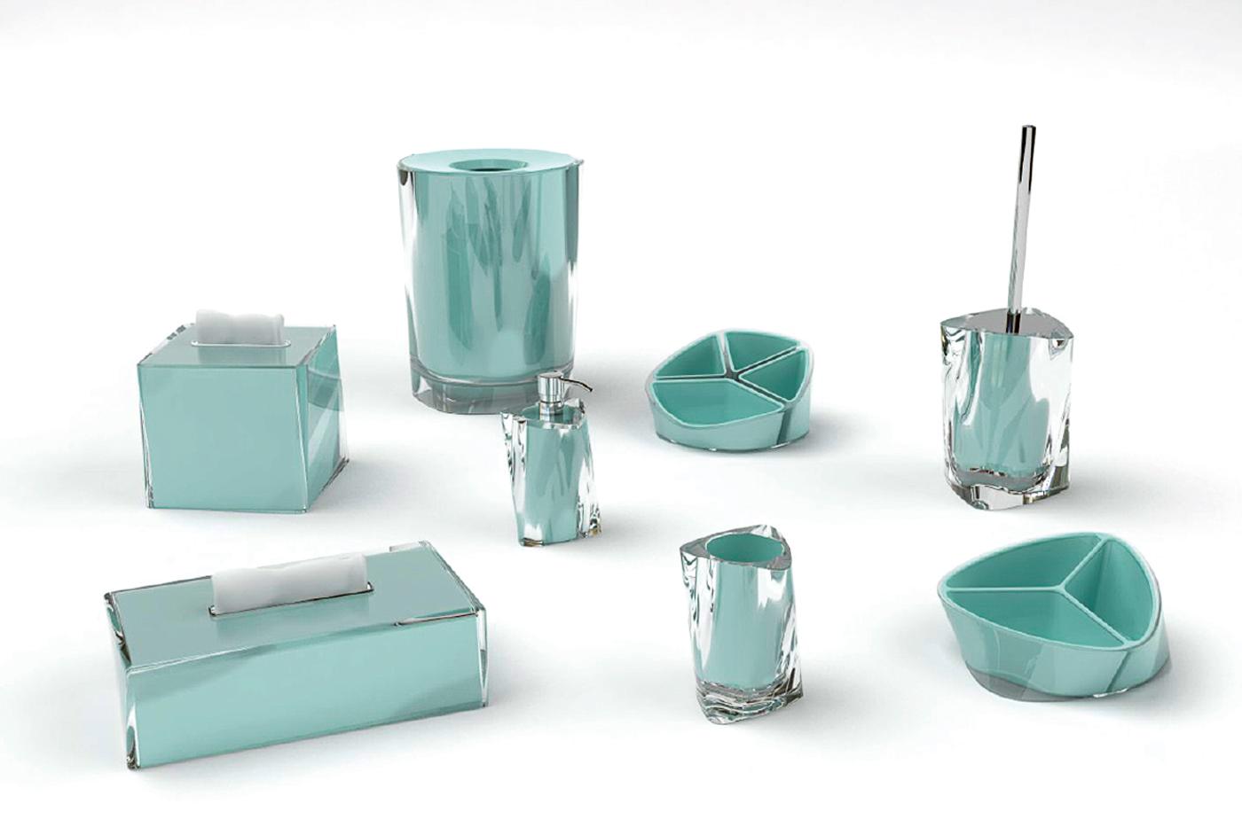Product-Bathroom-accessoires