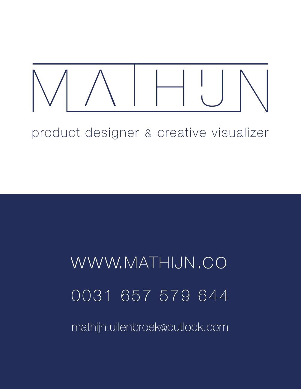 Business Card_MATHIJN.png