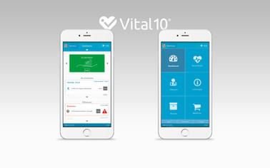 Vital10_webapp_responsive_v2.jpg