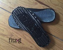 Product-FitzG-Sandal-3D-Print