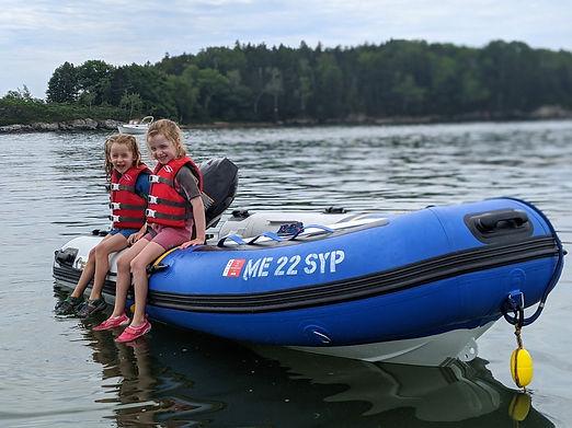 SPalmer Boat Pic (1).jpg