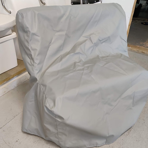 Seat & Console Covers