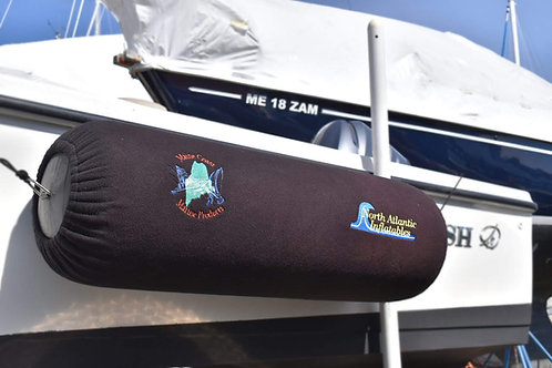 16 X 48 Inflatable Fender