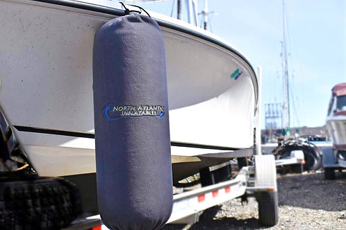 12 X 36 Inflatable Fender