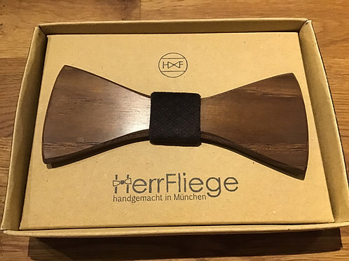 Holzfliege (by Herr Fliege)