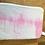 Thumbnail: Wiemeer Bikini Bag (rosa)