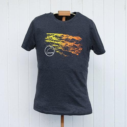 """Tresenmann Shirt """"Isura"""""""