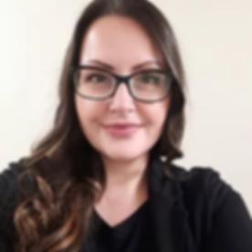 Joya Halls, Digital Content Coordinator