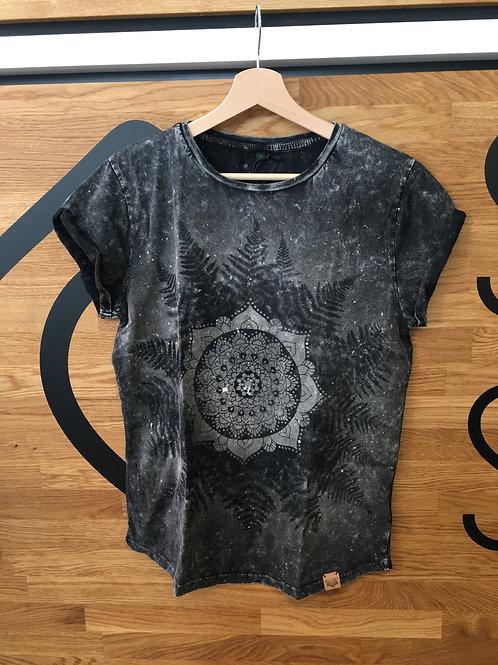 "soul craft shirt ""farnkreis"""