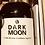 Thumbnail: Dark Moon