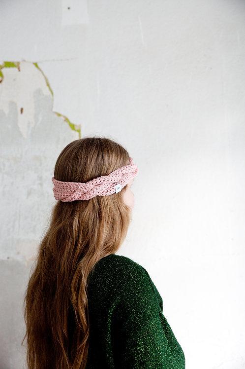 Wiemeer Stirnband