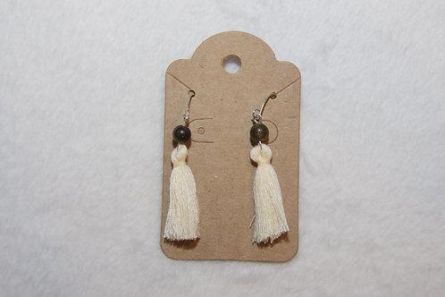 Dangle Earring