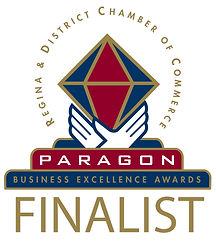 Paragon Logo_FINALIST.jpg
