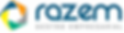 Razem Logo p.png