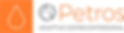 Petro Logo p.png