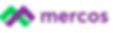 Mercos Logo p.png