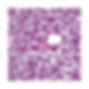 qrcode200923435G.png