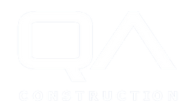 QA Logo - White - Large_edited.png