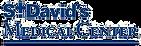 st-davids-medical-center.png