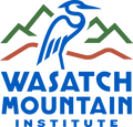 Wasatch-Mountain-logo-color.png