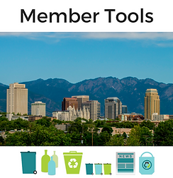 e2 member tools page link