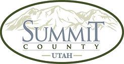 summit.jpg