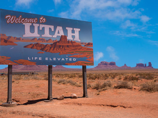 How Utah cities are pursuing 100% renewable energy